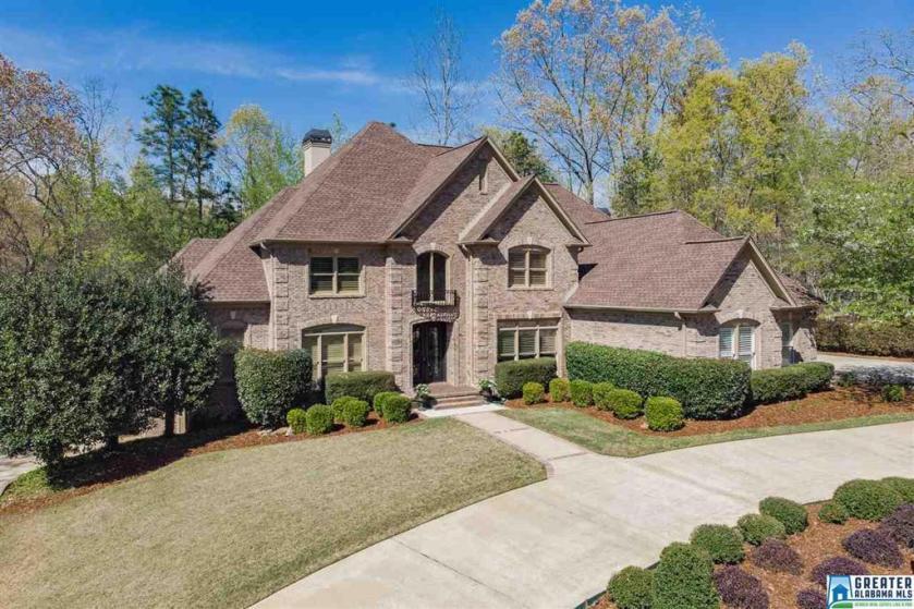 Property for sale at 7006 Montrose Rd, Birmingham,  Alabama 35242