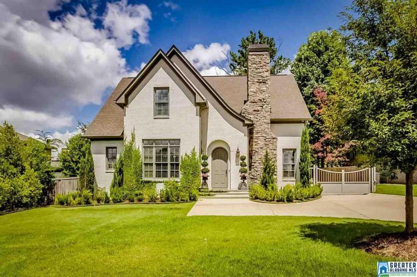 Property for sale at 508 Eastwood Pl, Vestavia Hills,  Alabama 35216