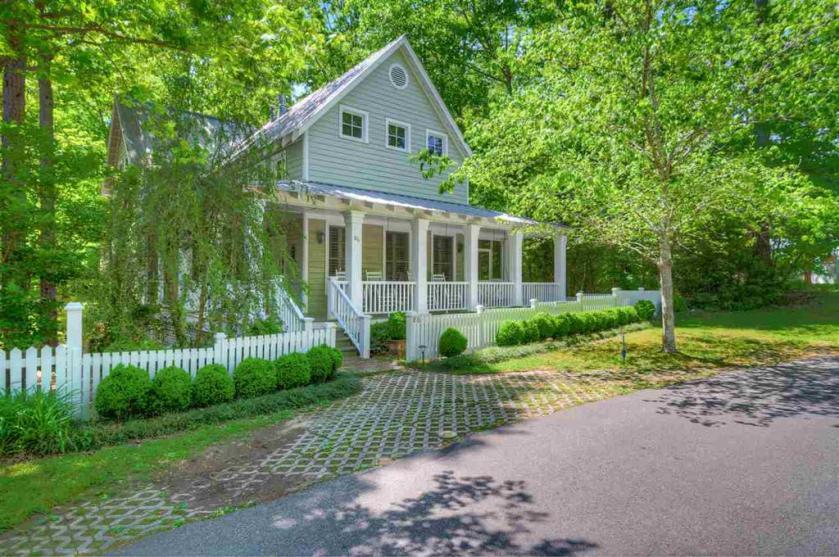 Property for sale at 86 Drennen Park Cir, Hayden,  Alabama 35079