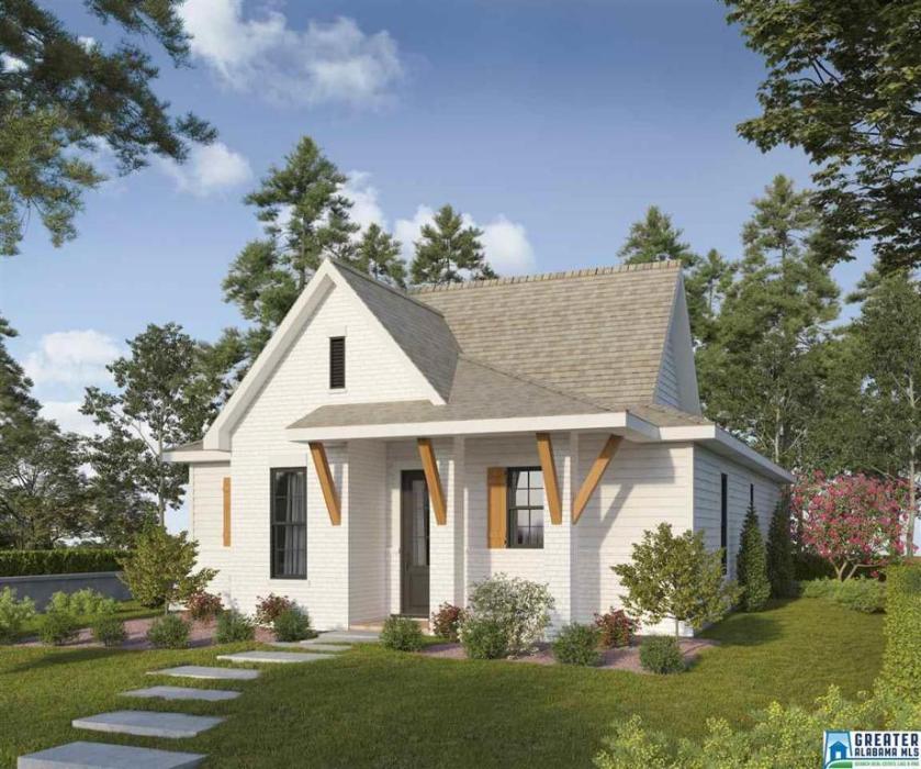 Property for sale at 2004 Preston Ln, Chelsea,  Alabama 35043