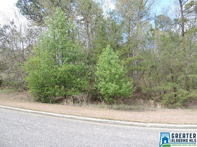 Property for sale at 1405 Canyon Ln Unit 10, Hoover,  Alabama 35244