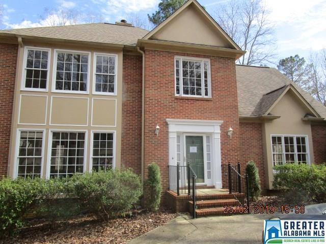 Property for sale at 5726 Mallard Lake Dr, Hoover,  Alabama 35244