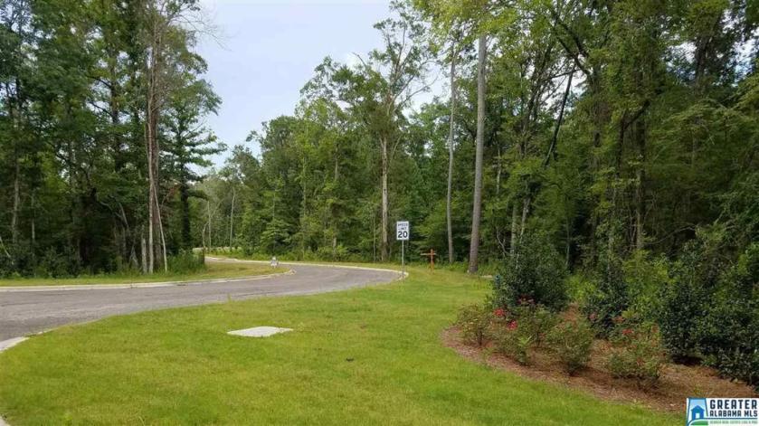 Property for sale at 9 Chelsea Highlands Pkwy Unit 9, Chelsea,  Alabama 35051