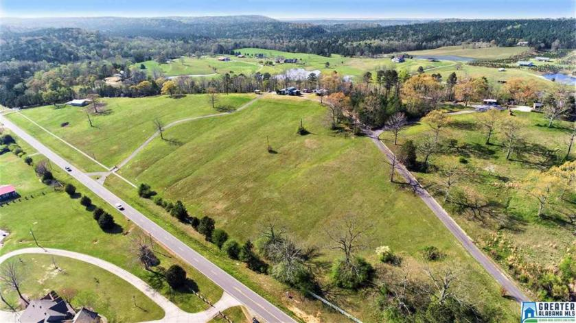 Property for sale at 2 Hwy 13 Unit 2A, Helena,  Alabama 35080