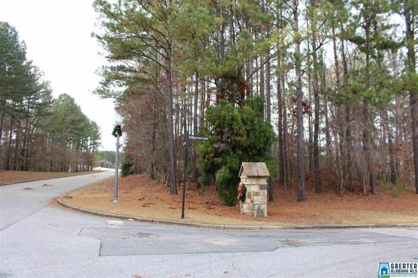Property for sale at 101 Kilkerran Ln Unit 701, Pelham,  Alabama 35124