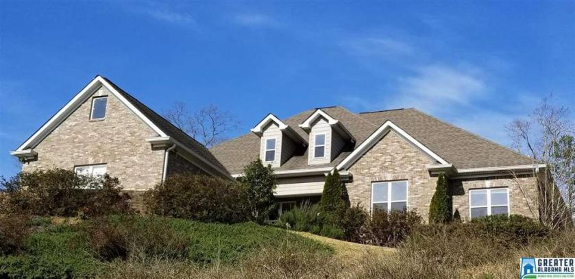 Property for sale at 8504 Woodview Ln, Pinson,  Alabama 35126