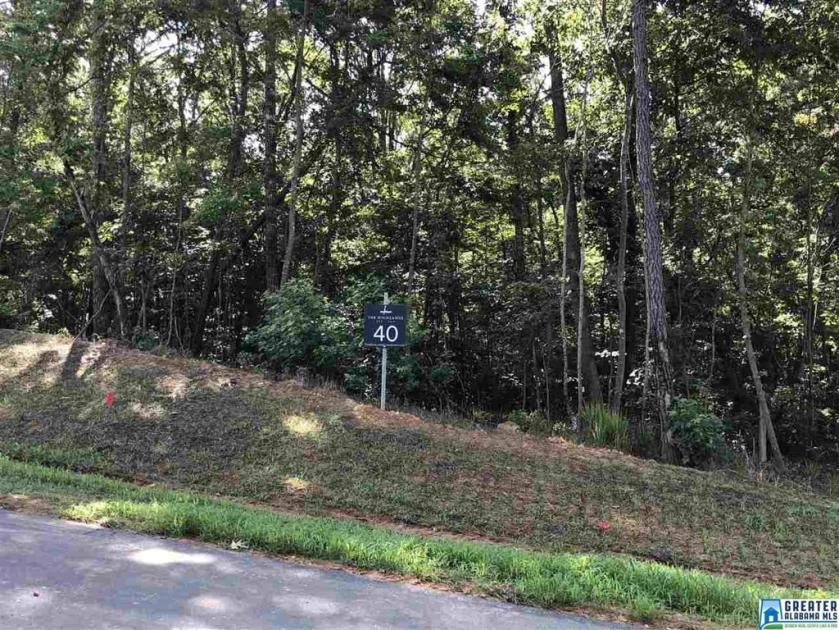 Property for sale at 309 Timberview Trl Unit 40, Chelsea,  Alabama 35043