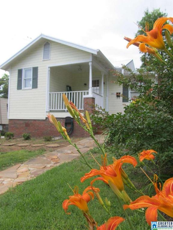Property for sale at 815 29th St S, Birmingham,  Alabama 35205