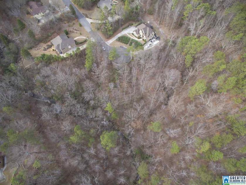 Property for sale at 1517 & 1520 Pavillon Dr Unit 42 & 43, Hoover,  Alabama 35226