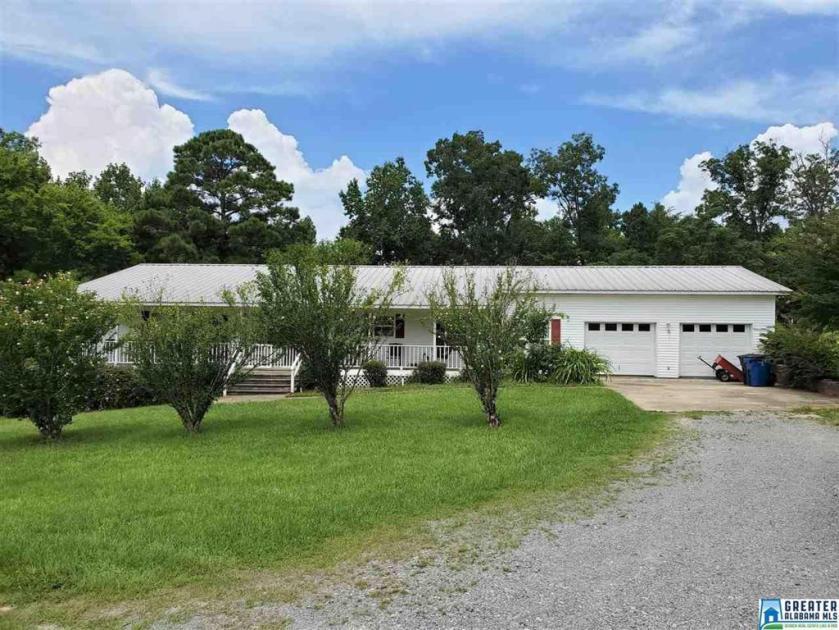 Property for sale at 281 Way Back Ln, Hayden,  Alabama 35079