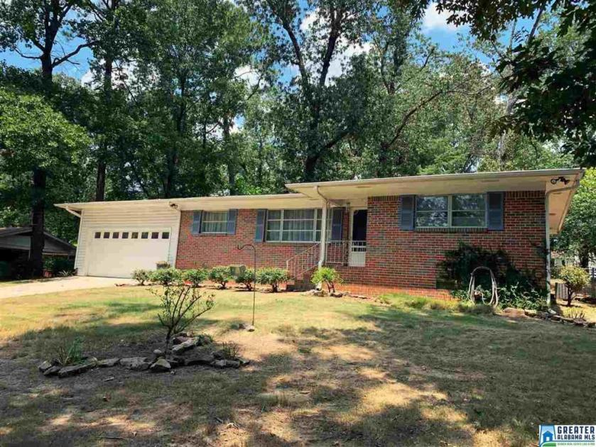 Property for sale at 1912 Buttercup Dr, Hoover,  Alabama 35226