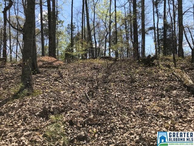 Property for sale at 840 Mission Hills Rd Unit 2, Alabaster,  Alabama 35007