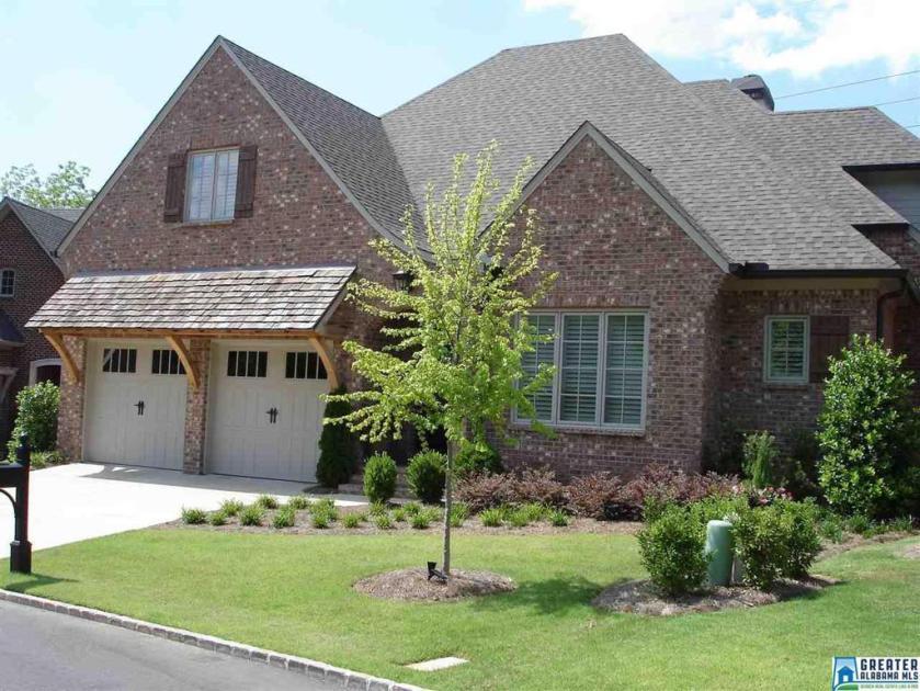 Property for sale at 913 Viridian Way, Vestavia Hills,  Alabama 35226