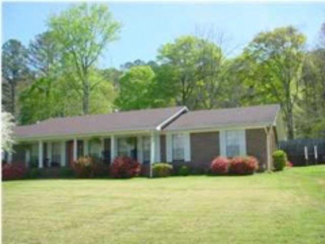 Property for sale at 1701 Old Springville Rd, Birmingham,  Alabama 35215