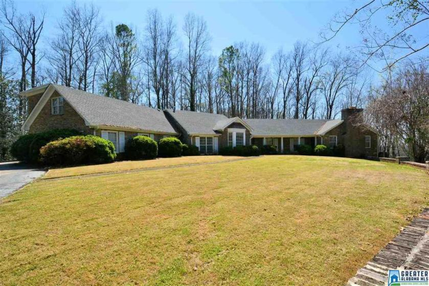 Property for sale at 6225 Cahaba Valley Rd, Birmingham,  Alabama 35242