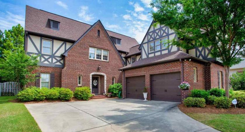 Property for sale at 2310 Freestone Ridge Cove, Hoover,  Alabama 35226