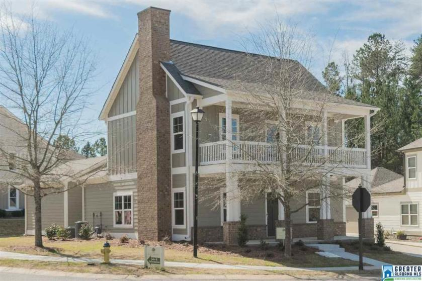 Property for sale at 136 Appleford Rd, Helena,  Alabama 35080