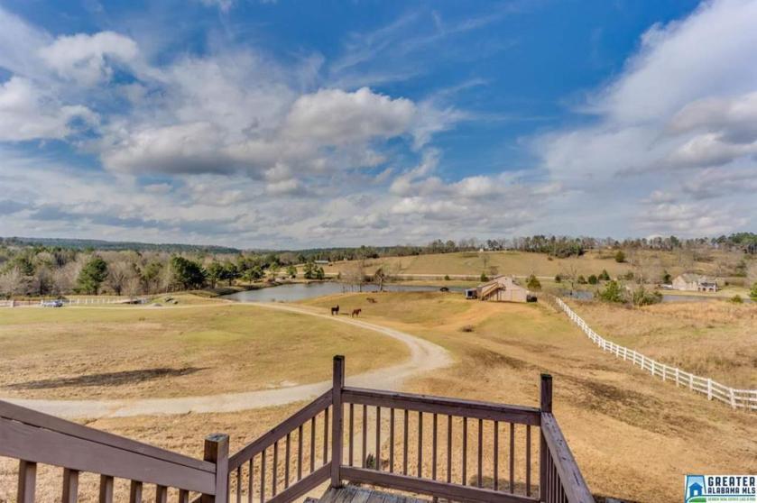 Property for sale at 159 Whispering Ridge, Helena,  Alabama 35080