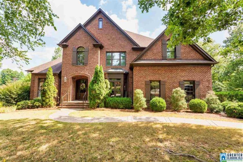 Property for sale at 7021 Founders Dr, Vestavia Hills,  Alabama 35242