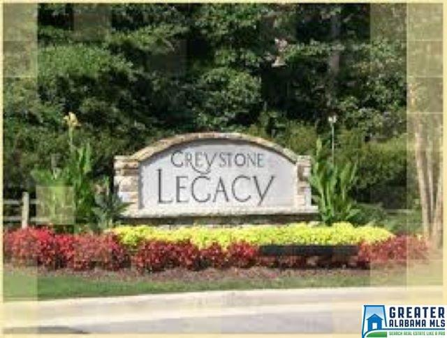 Property for sale at 1041 Royal Mile Unit 710, Hoover,  Alabama 35242