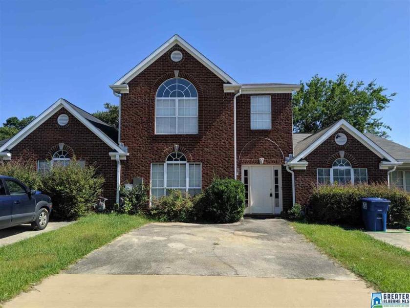 Property for sale at 3004 Ashley Cir, Helena,  Alabama 35080