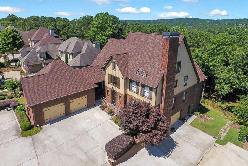 Property for sale at 220 Highland Park Dr, Birmingham,  Alabama 35242