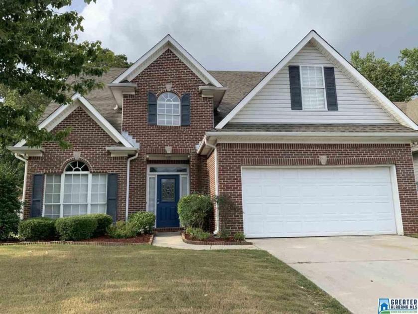 Property for sale at 154 Savannah Ln, Calera,  Alabama 35040