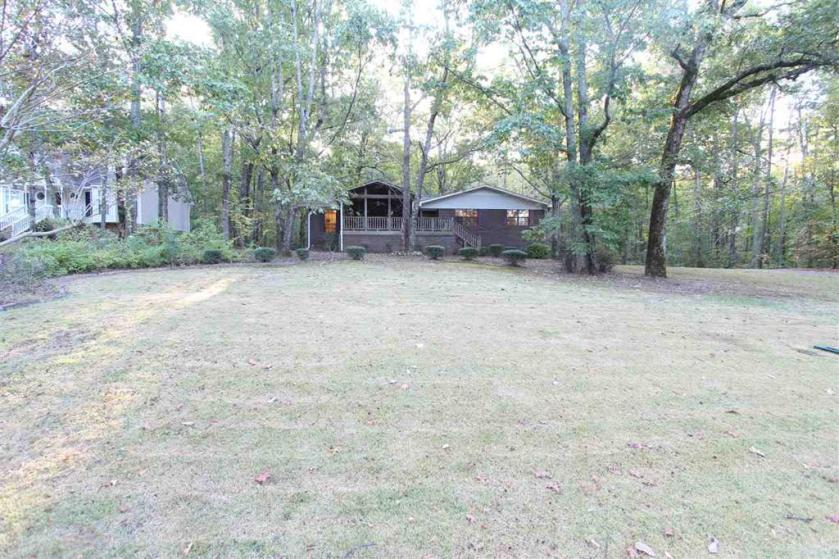 Property for sale at 1943 Rock Mountain Dr, Mccalla,  Alabama 35111