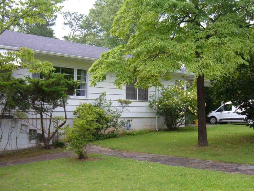 Property for sale at 4109 N Cahaba Dr, Vestavia Hills,  Alabama 35243