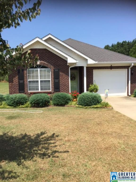 Property for sale at 101 Lynn Ct, Centreville,  Alabama 35042