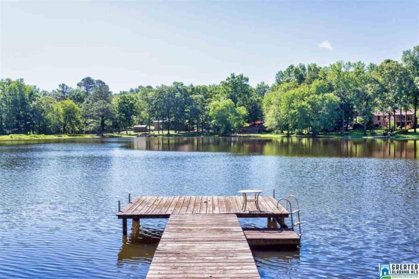 Property for sale at 7720 Barbara Dr, Mccalla,  Alabama 35111