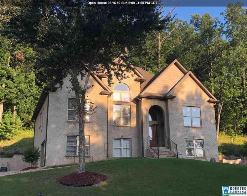 Property for sale at 2005 Laurel Lakes Ln, Helena,  Alabama 35022