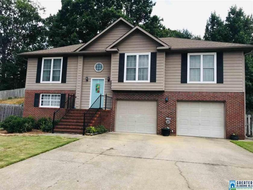 Property for sale at 2835 Bridlewood Terr, Helena,  Alabama 35080