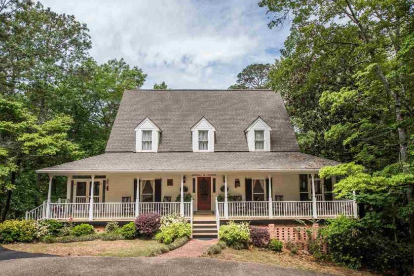 Property for sale at 5018 Applecross Rd, Birmingham,  Alabama 35242