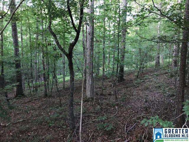 Property for sale at 0 Settlers Ridge Rd Unit 10-A, Alabaster,  Alabama 35007