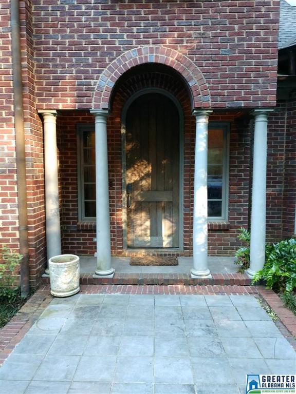Property for sale at 1772 Twin Bridge Dr, Vestavia Hills,  Alabama 35243