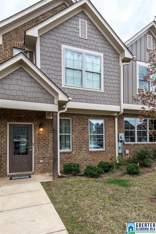 Property for sale at 453 Polo Trc, Chelsea,  Alabama 35043