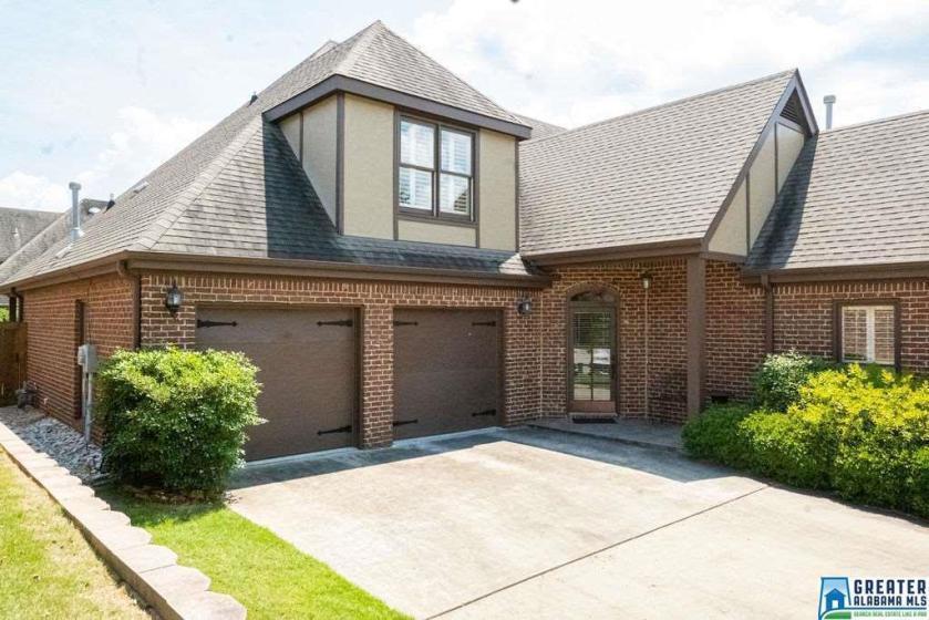Property for sale at 2343 River Grand Dr, Vestavia Hills,  Alabama 35243