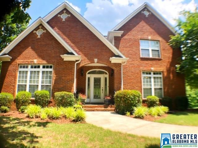 Property for sale at 9067 Independence Dr, Kimberly,  Alabama 35091