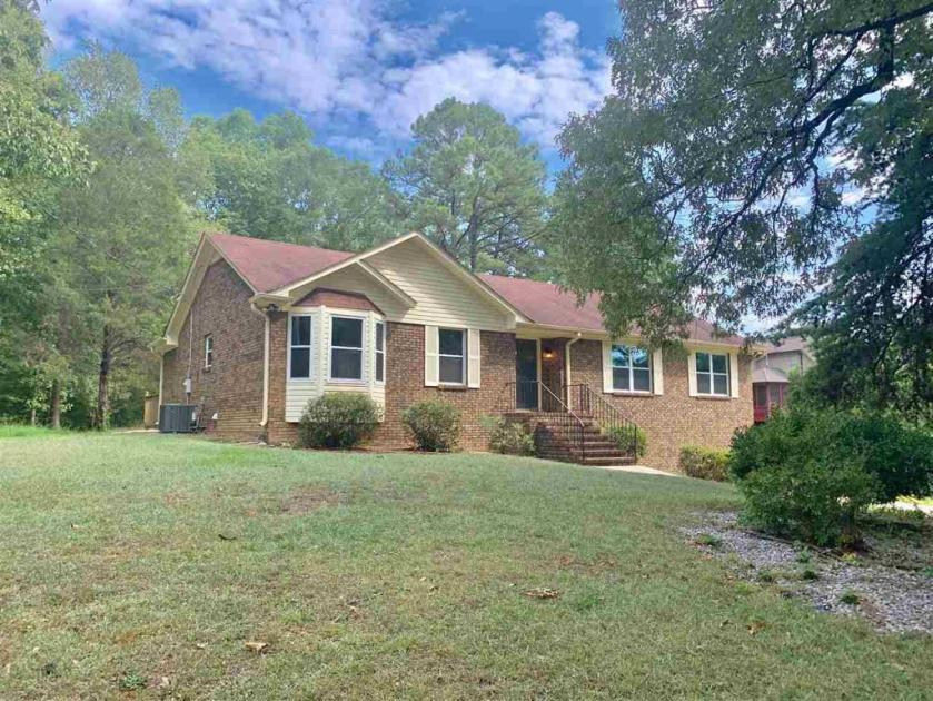 Property for sale at 564 Fulton Springs Rd, Alabaster,  Alabama 35007