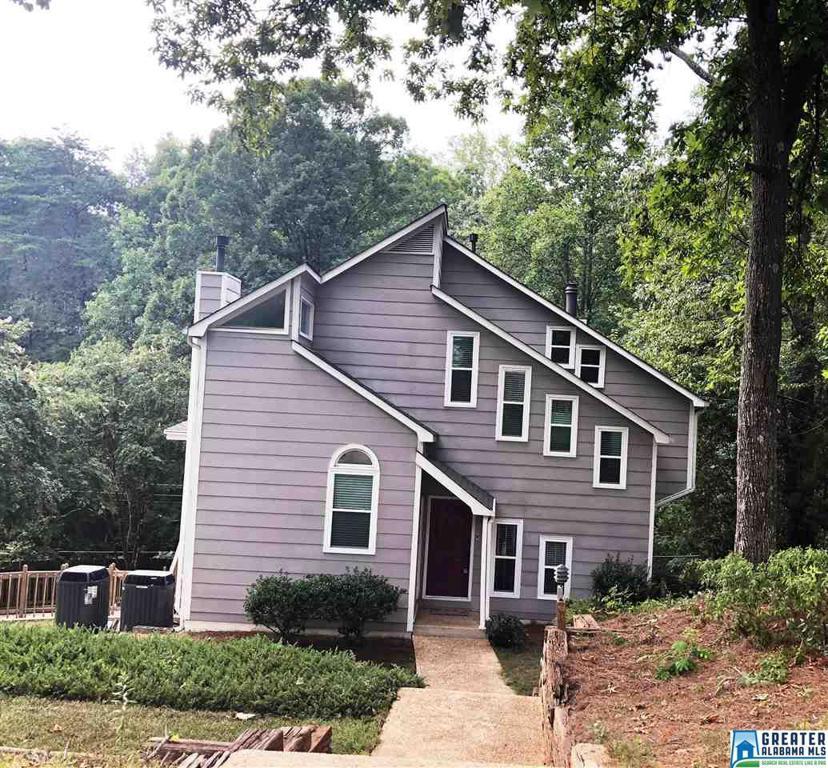 Property for sale at 2809 Westwyck Cir, Vestavia Hills,  Alabama 35243
