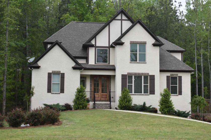 Property for sale at 520 Bent Creek Trc, Pelham,  Alabama 35043