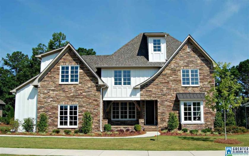 Property for sale at 4782 Liberty Park Ln, Vestavia Hills,  Alabama 35242