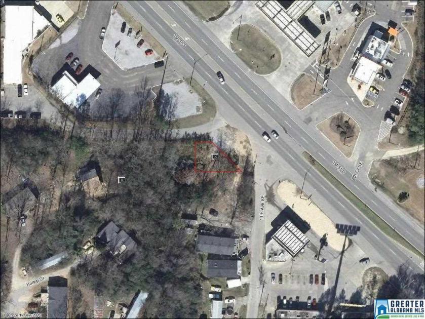 Property for sale at 219 11Th Ave SE Unit 00, Alabaster,  Alabama 35007