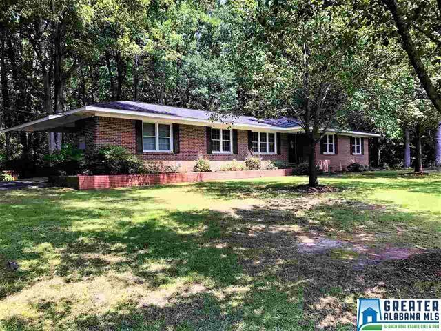 Property for sale at 436 2nd Ave N, Centreville,  Alabama 35042
