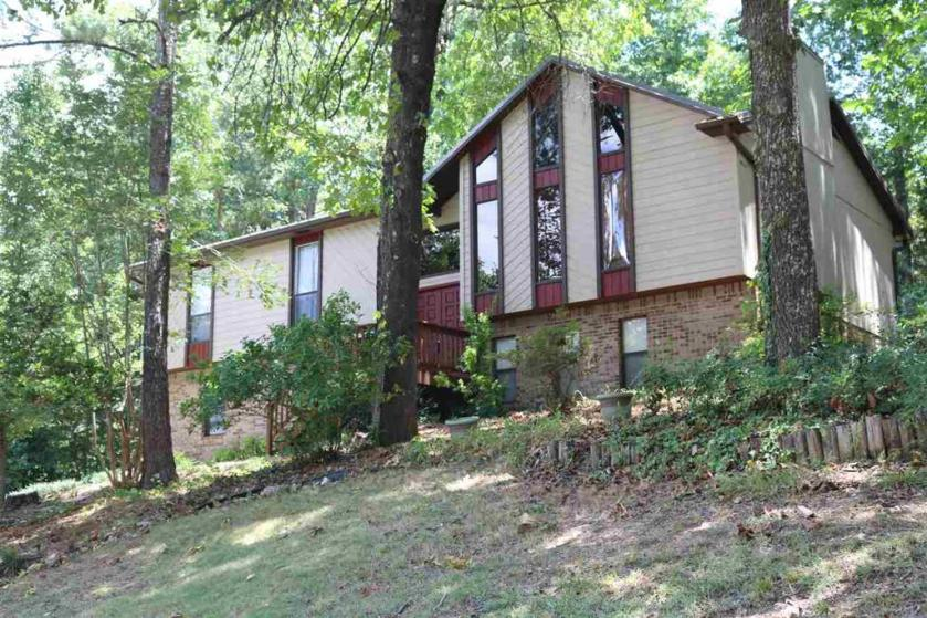Property for sale at 1316 Whirlaway Cir, Helena,  Alabama 35080