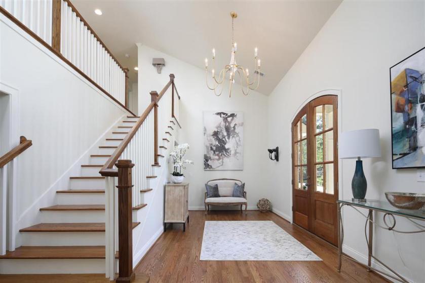 Property for sale at 2216 Gay Way, Vestavia Hills,  Alabama 35216