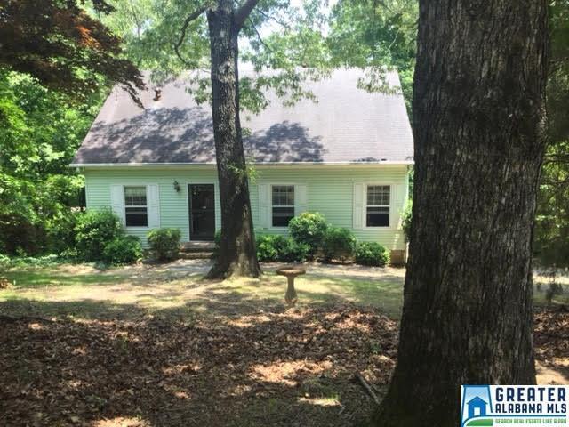 Property for sale at 1804 Hamilton Rd, Pelham,  Alabama 35124