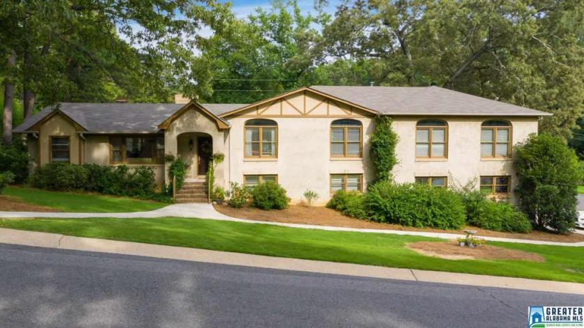 Property for sale at 1844 Charlotte Dr, Hoover,  Alabama 35226