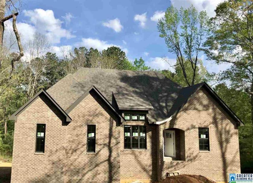 Property for sale at 3884 Guyton Rd, Hoover,  Alabama 35244